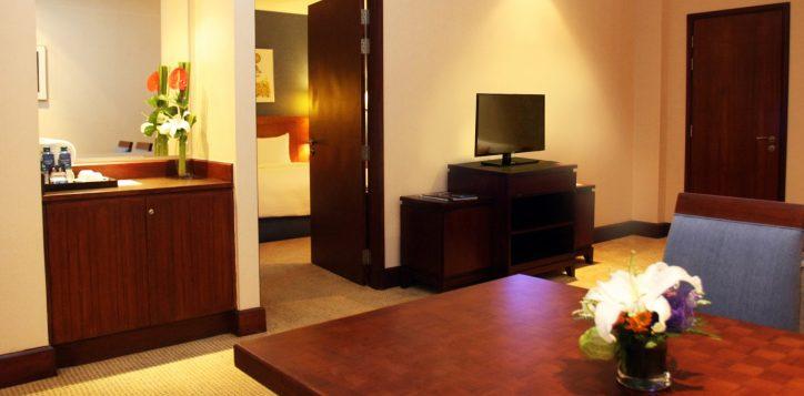 executive-suite-2-2