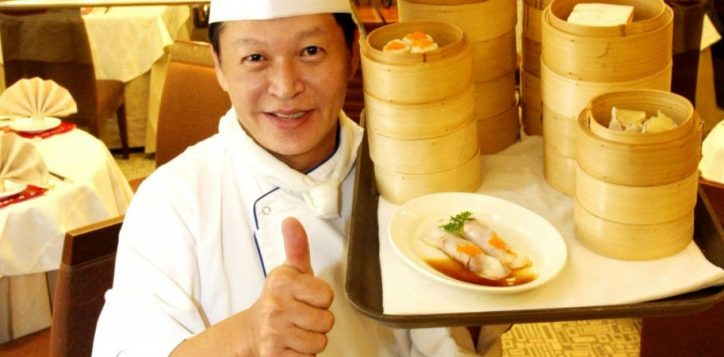 chef-prasit-jariyayothin-1024x576