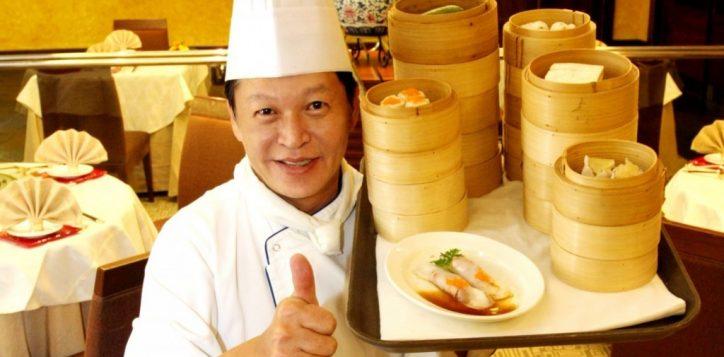 Chef-Prasit-Jariyayothin-1024x576-11