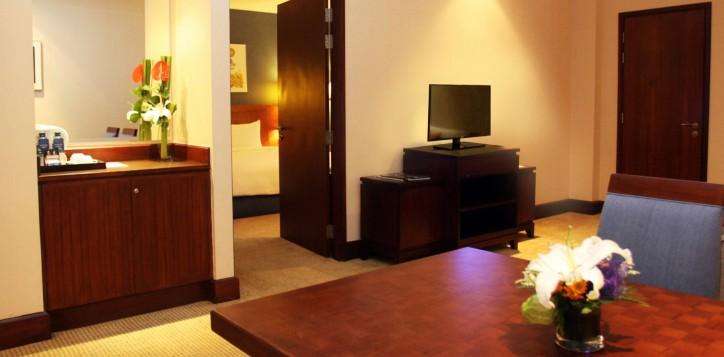 executive-suite