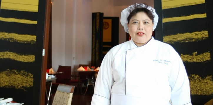 chef-bang-on-malalek