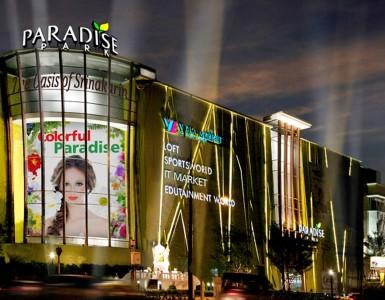paradise-park