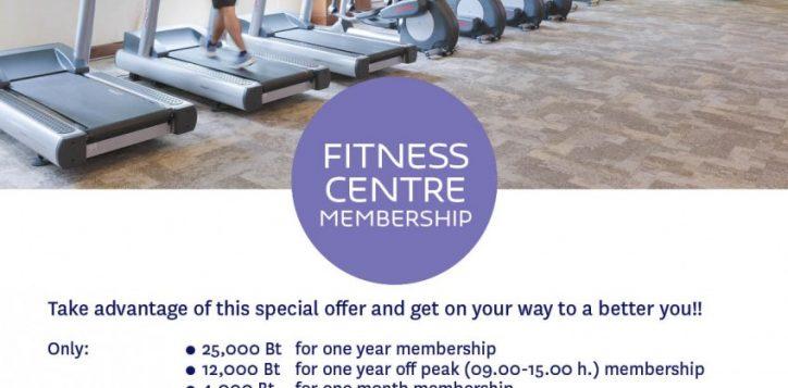 fitness-membership-promotion-2017-1