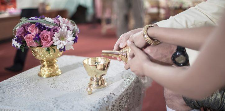 wedding_05-3