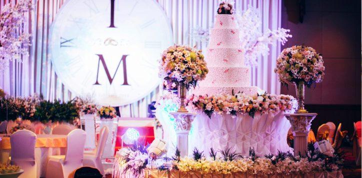 wedding_03-3