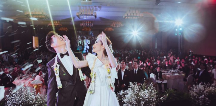 wedding_01-3