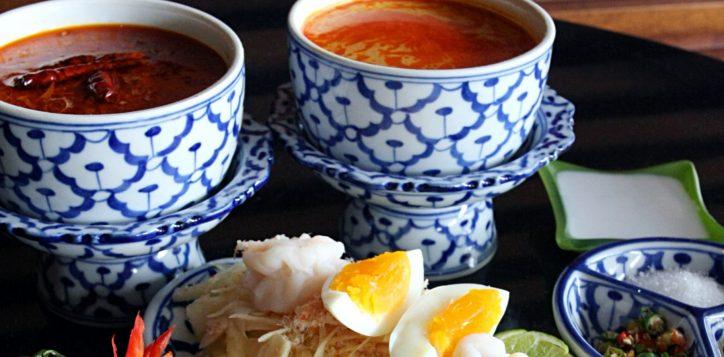 resize-thai-noodle-set-5