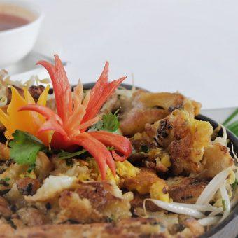 fried-mussel-pancake
