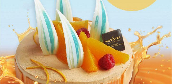 7-july-orange-cake