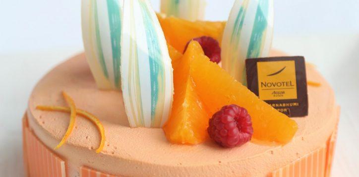 orange-cakele-gourmet-2