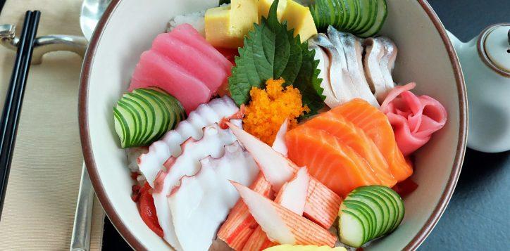 chirashi-sushi-3