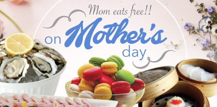 mothers-day-celebration_
