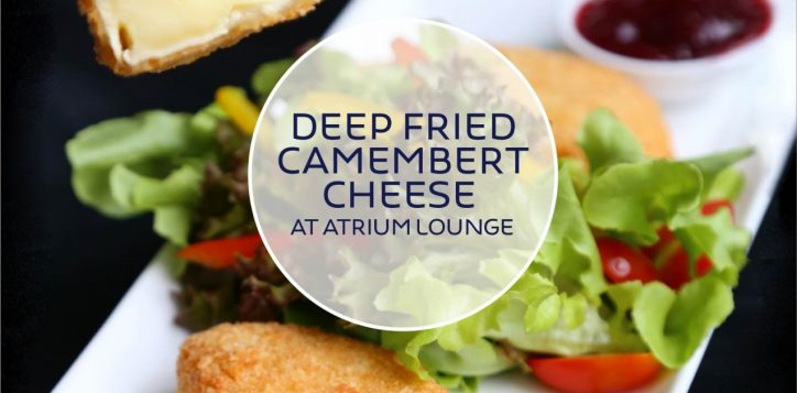 web-deep-fried-camembert-cheese-01