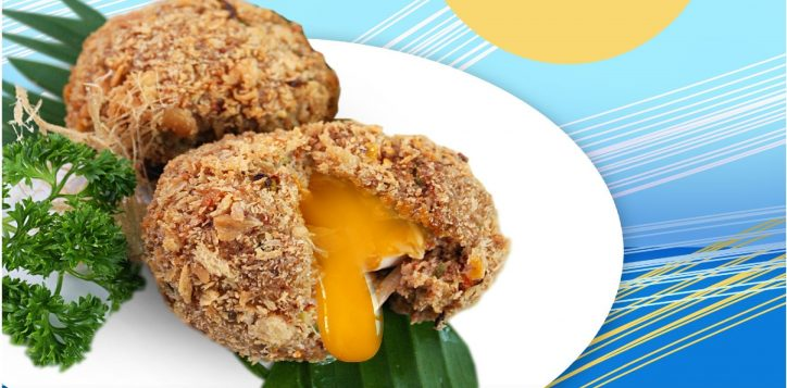web-10-oct-fried-spicy-lava-pork-2