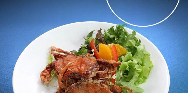 web-10-oct-soft-shell-crab-2