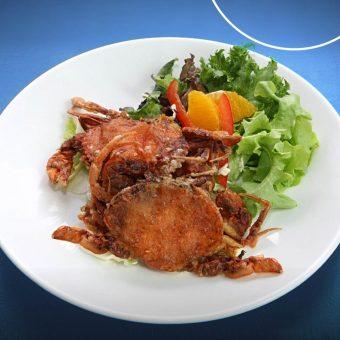 soft-shell-crab-specials