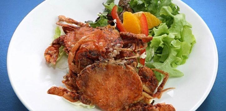 web-10-oct_-soft_-shell_-crab_-21