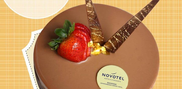11-nov-milk-chocolate-for-web