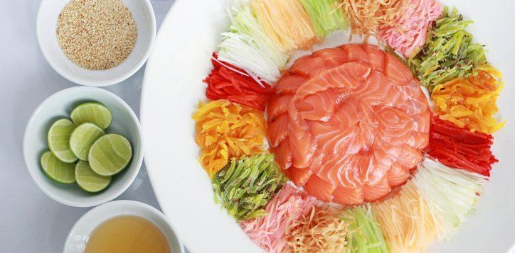 salmon-yee-sang
