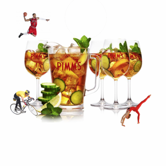 pimms-no-1-cocktail-buy-1-get-1