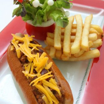 chilli-cheese-hot-dog