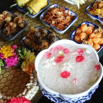 khao-chae