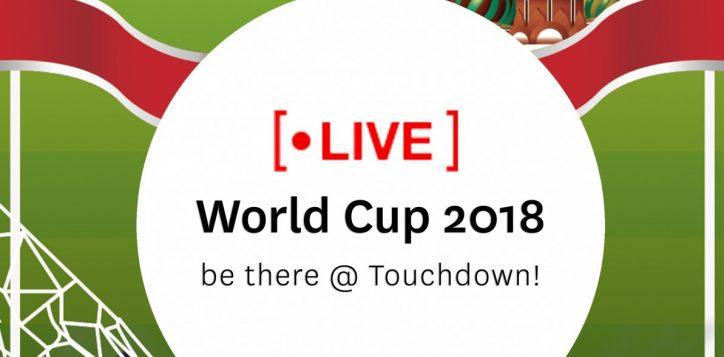 live-world-cupaa