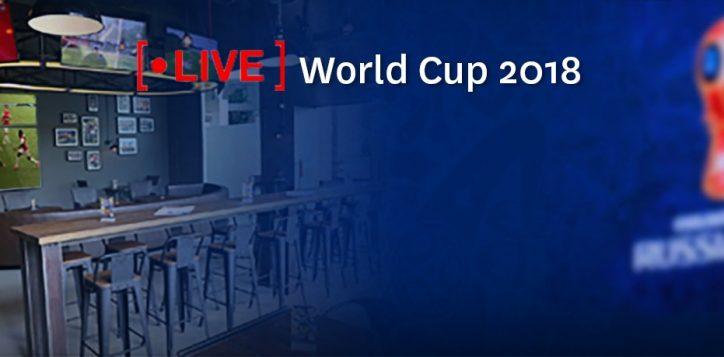 world-club
