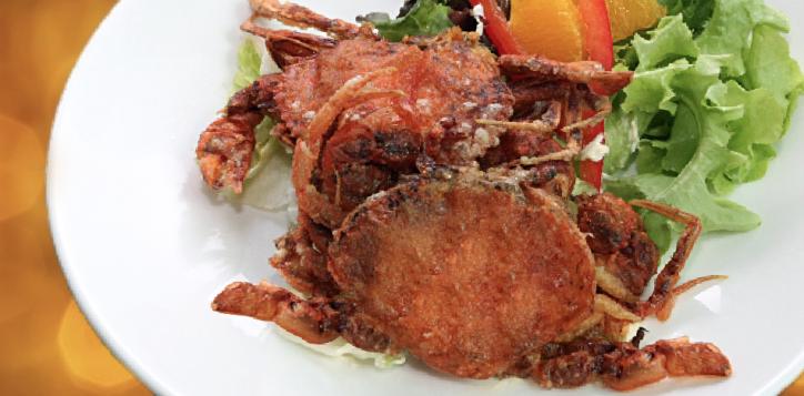 soft-shell-crab