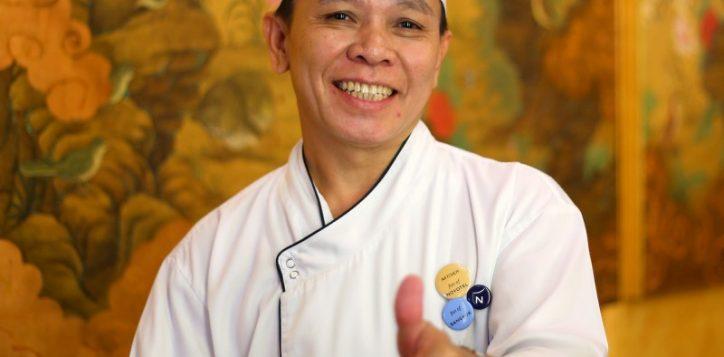 chef-natcher-choachong