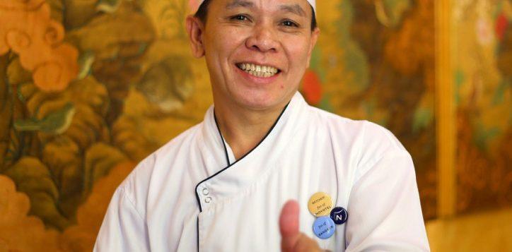 chef-natcher-choachongii