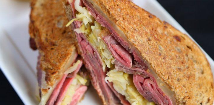 reuben-sandwich-01