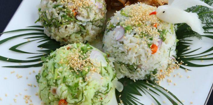 khao-yum-samunpai-pla-salid-thod-06