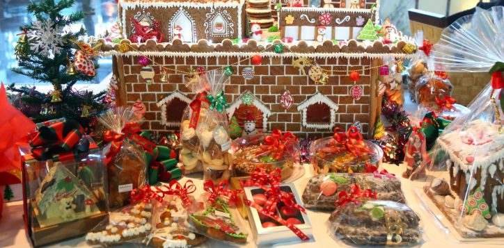 festive-hampers-for-your-loved-ones