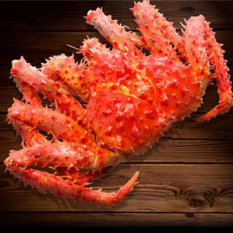 king-crab-special