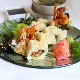 sofuto-kani-maki