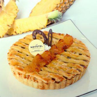 cny-lucky-pineapple-tart
