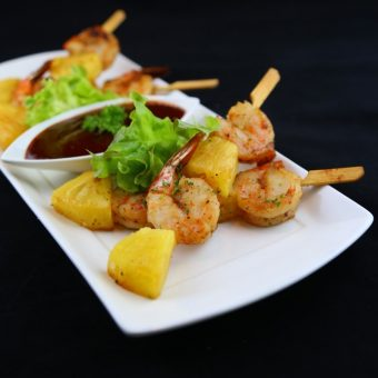 shrimp-skewers-with-bbq-sauce