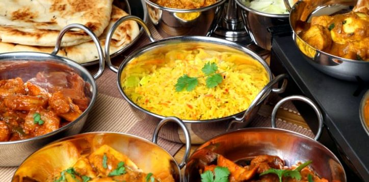 indian-food-festival