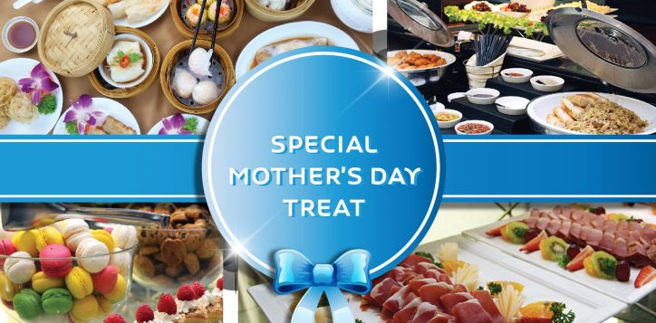 mother-day-special