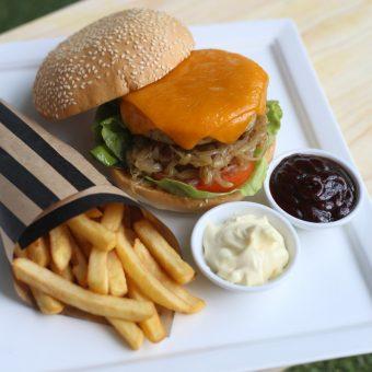 kurobuta-pork-burger
