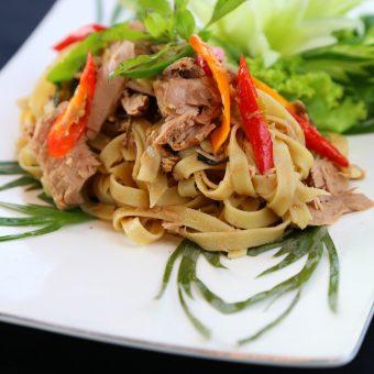 spaghetti-tuna-kapao