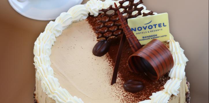 cappuccino-butter-cake