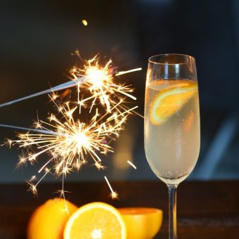 sparkling-wine-cocktail