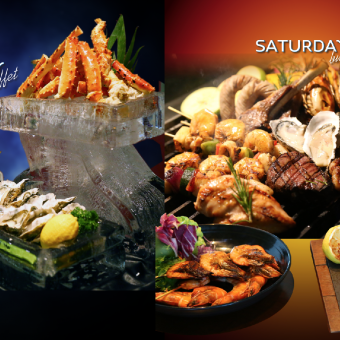 friday-seafood-saturday-bbq-dinner-buffet