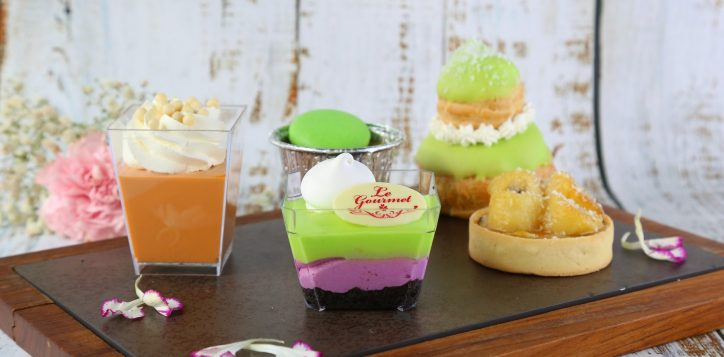 thai-taste-sweets