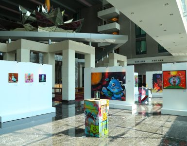 street-market-2019-and-life-is-journey-exhibition