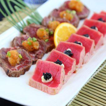 tuna-and-beef