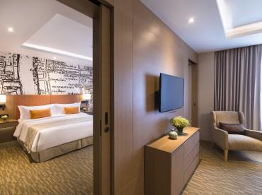 one-bedroom-suite
