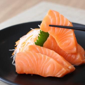 japanese-lunch-buffet